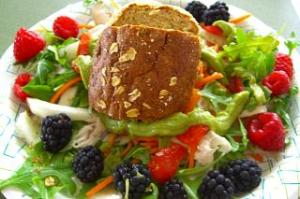 Salandwich